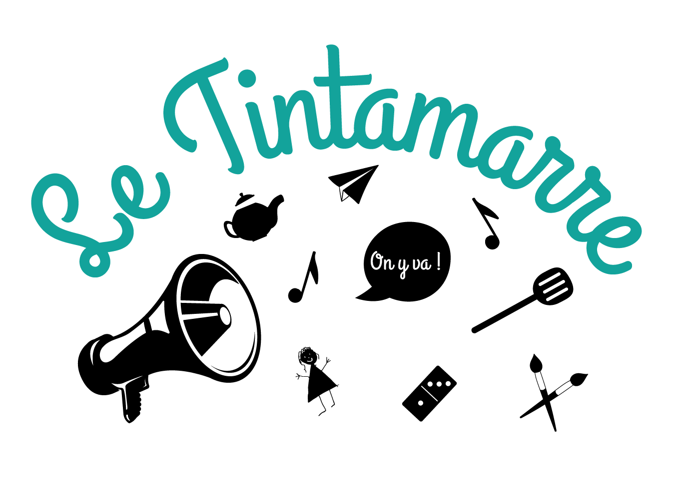 Le Tintamarre