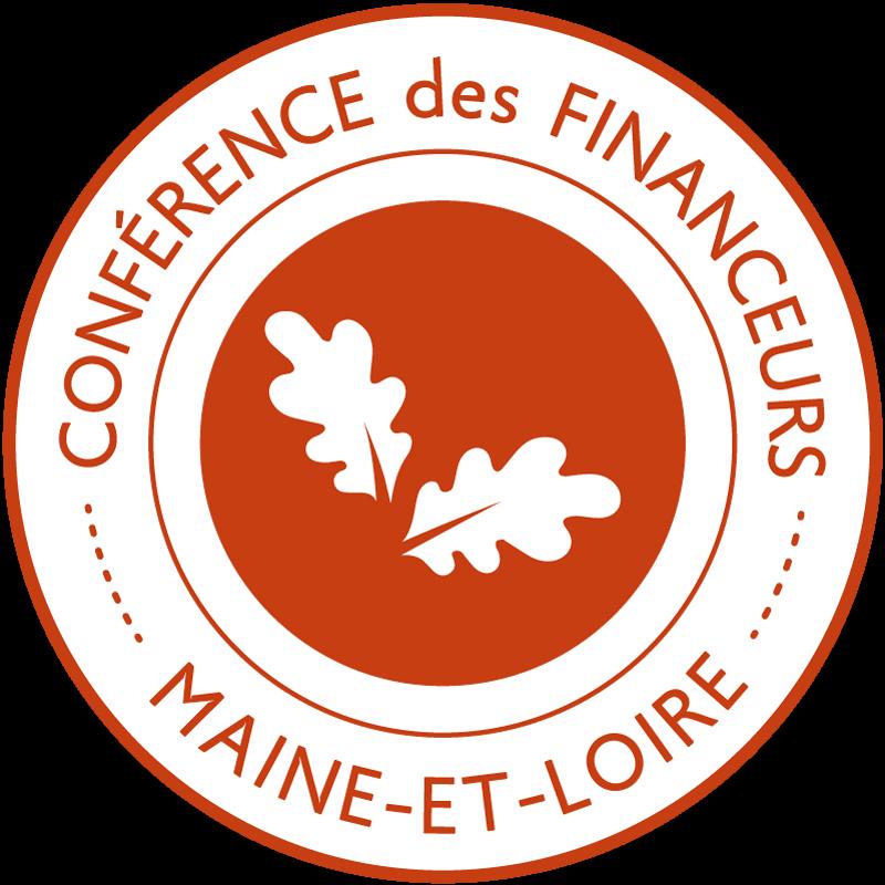 Label-conference-des-financeurs-maine-et-loire